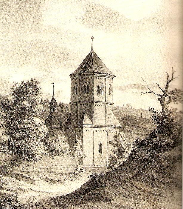 1843KlosterturmZgnSprosse