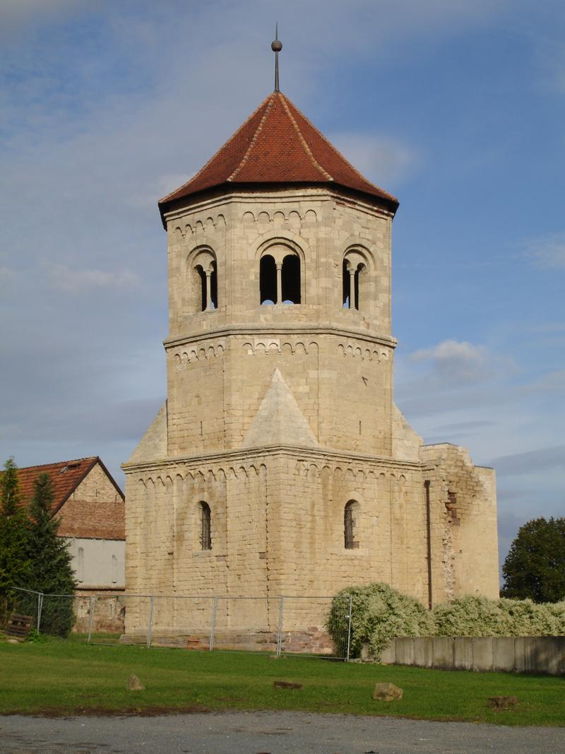 Turm2005